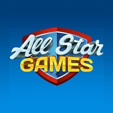 allstar jumpman games
