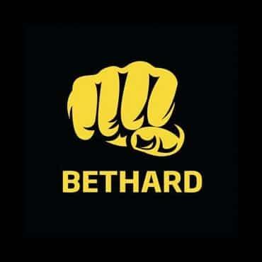 new bethard