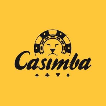 casimba casino de
