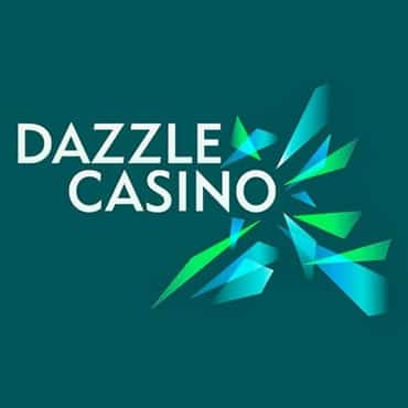 dazzle casino progressplay