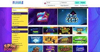flume-casino-instant-wins