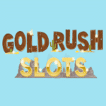 gold-rush-slots-logo