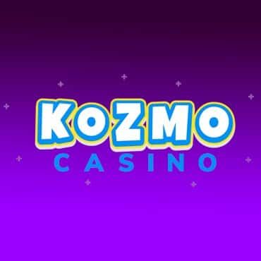 kozmo casino Dragonfish