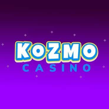 kozmo casino Dragonfish
