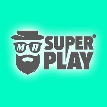 mr super play casino new march 2018