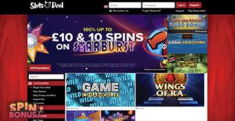 slots-devil-casino