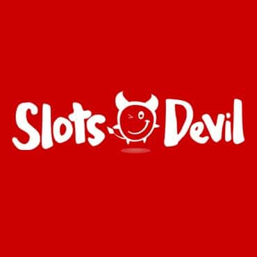 nektan slot devil