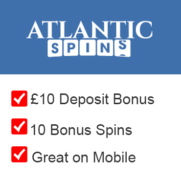 atlantic-spins