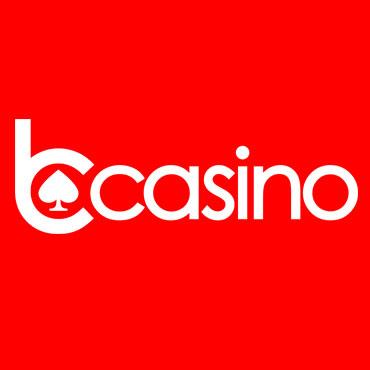 bcasino new february 19