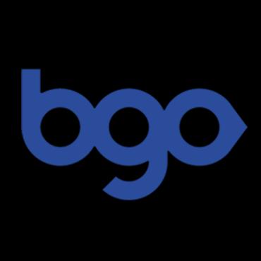 bgo casino 2018