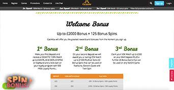 casimba-bonus