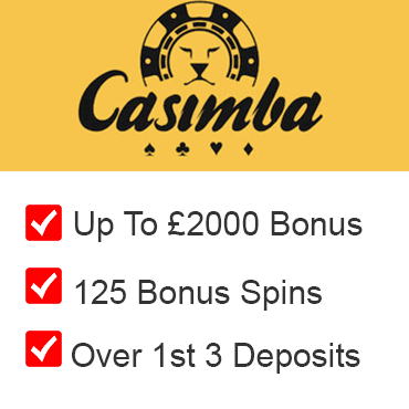 casimba-casino