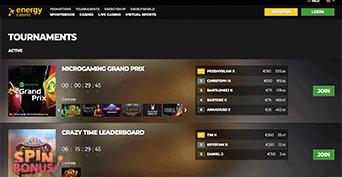 energy-casino-tournaments