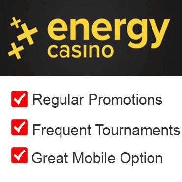 energy-casino-