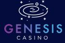 genesis casino de
