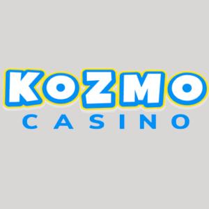 kozmo-casino-logo