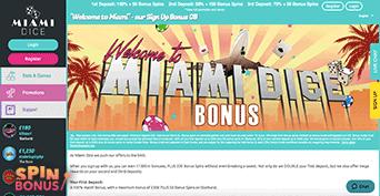 miami-dice-bonus