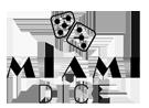 Miami Dice de