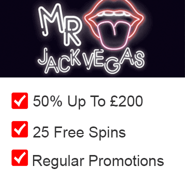 Mr-jackvegas-casino