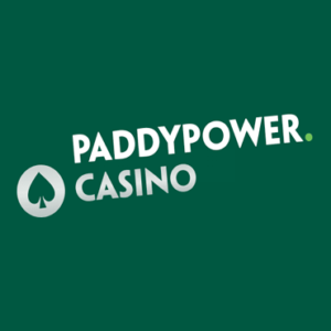 paddy-power-casino-logo