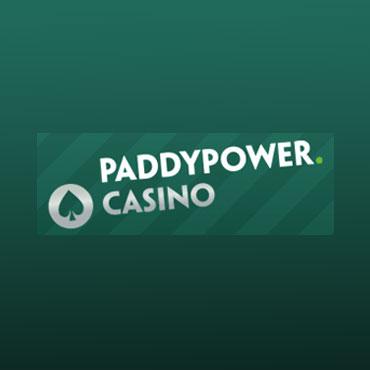 paddy power casino offer