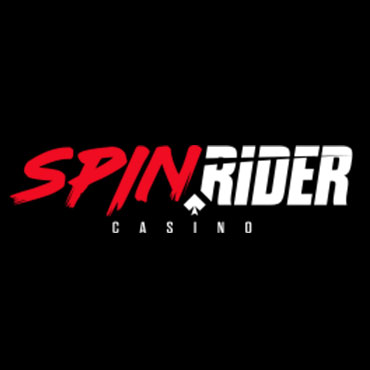 spin rider slots