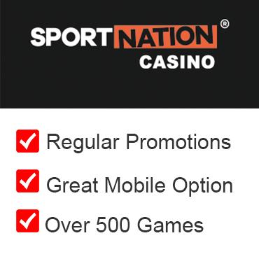 sportnationbet-casino