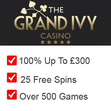 the-grand-ivy-casino