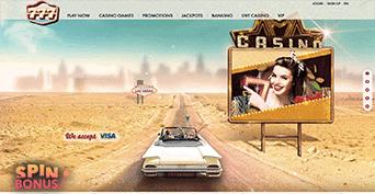 777-casino