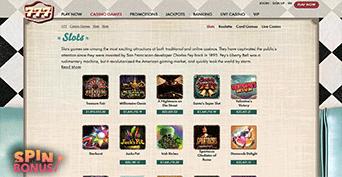 777-casino-slots