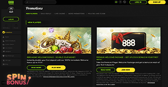 888-casino-promos