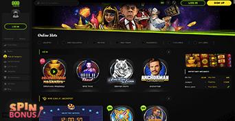 888-casino-slots