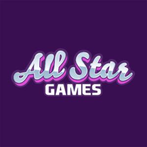 all-star-games-logo