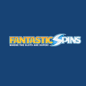 fantastic-spins-logo