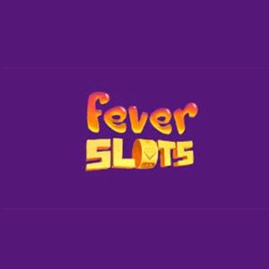 fever-slots-logo