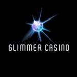 glimmer-casino-logo