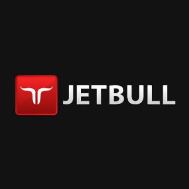 Jetbull-casino-bonus