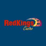 redkings-casino-logo