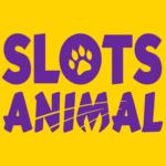 slots-animal-logo