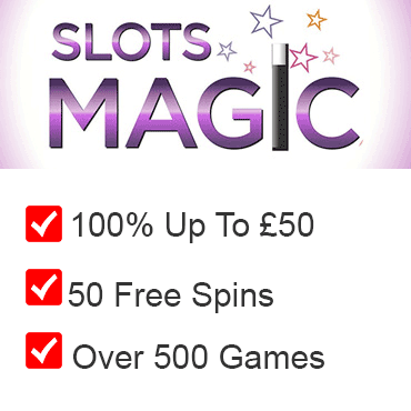 slots-magic-casino