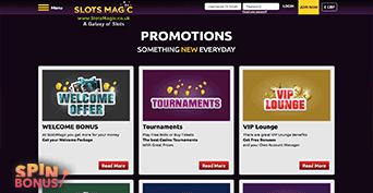 slots-magic-promos