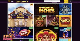 slots-magic-slots