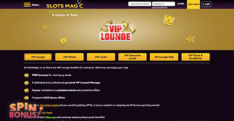 slots-magic-vip