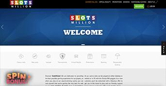 slots-million-home
