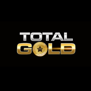 total-gold-logo