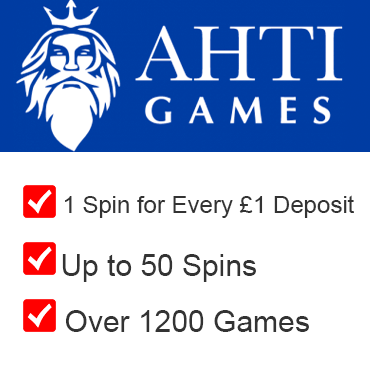 ahti-games-casino