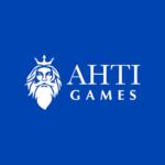 ahti-games-logo