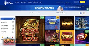 ahti-games-slots