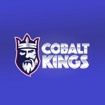 cobalt kings casino slots