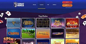 cobalt-kings-slots